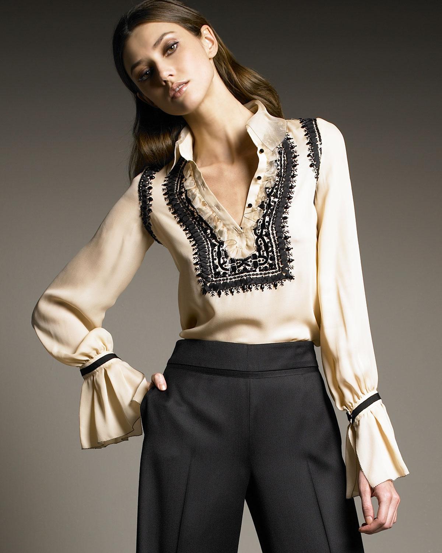 купить красивую рубашку женскую. чертеж детской рубашки торт в форме рубашки мвд купить булавки для рубашки рубашка...