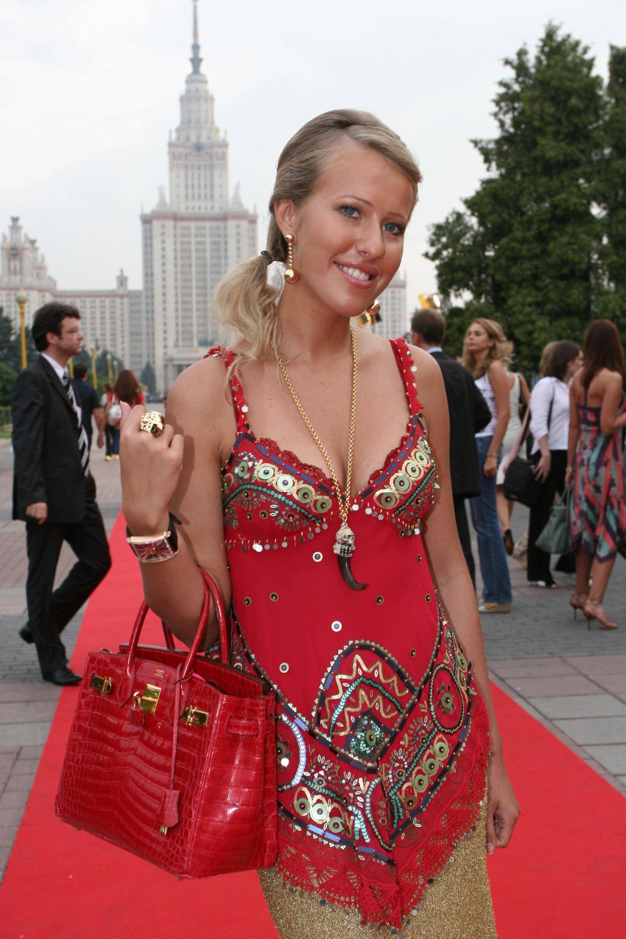 Фото подделки на русских знаменитостей 12 фотография