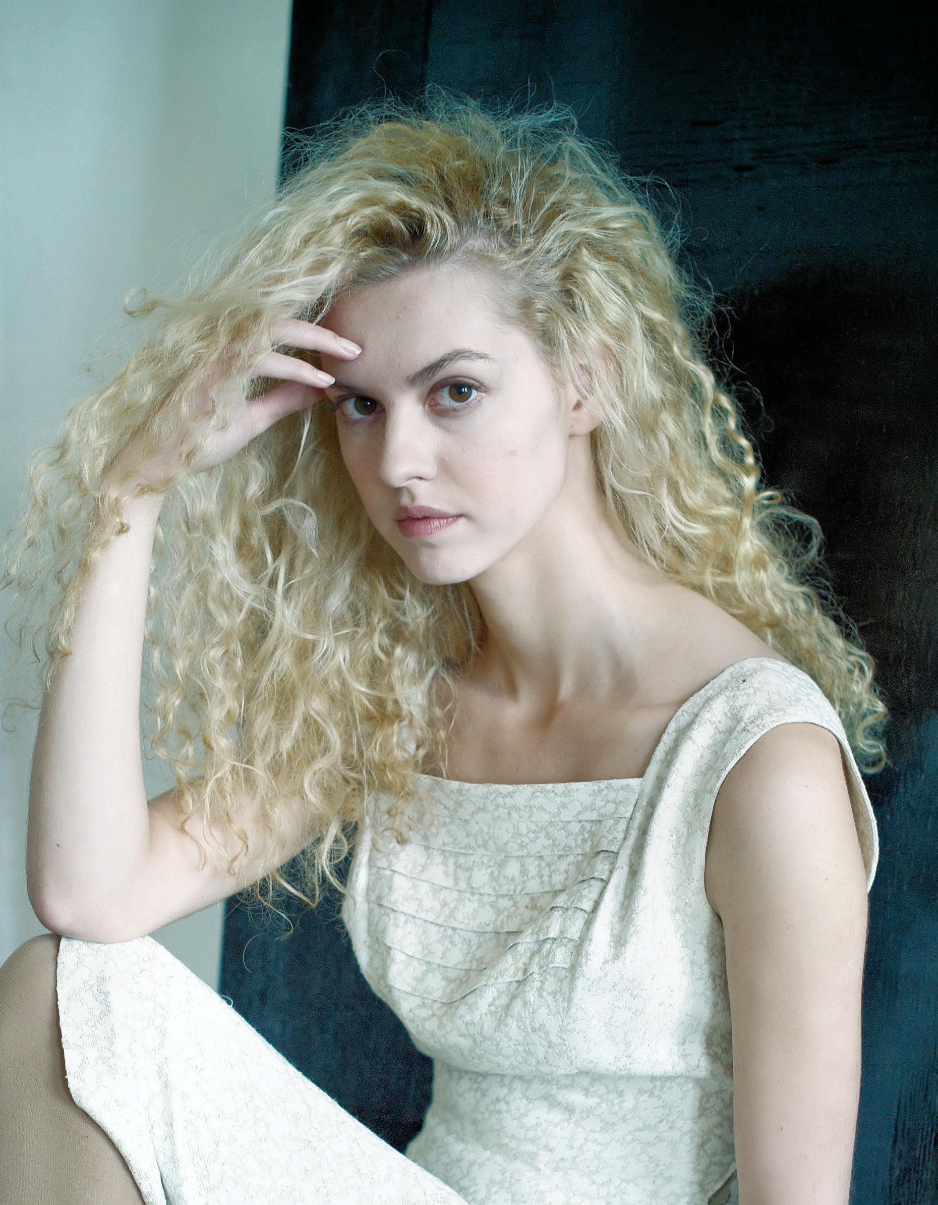 Фото знаменитых актрис российских 11 фотография