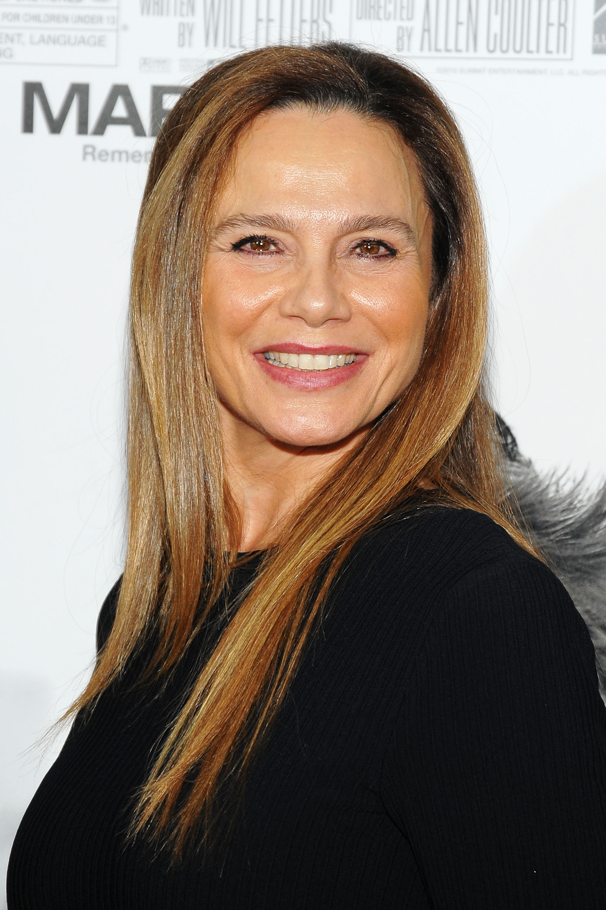 Related Keywords & Suggestions for lena olin