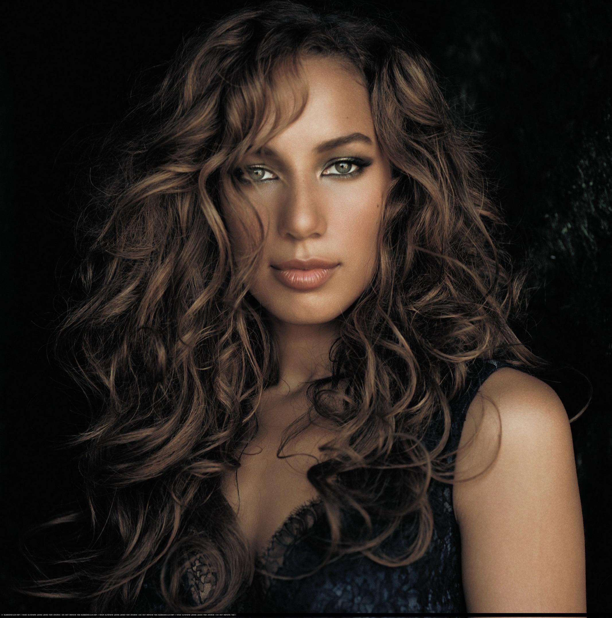 Avatar - Leona Lewis - I See You Music Video And Lyrics.