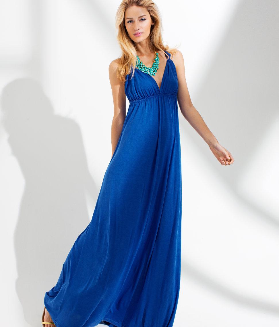 как сшить вечернее платье со шлейфом