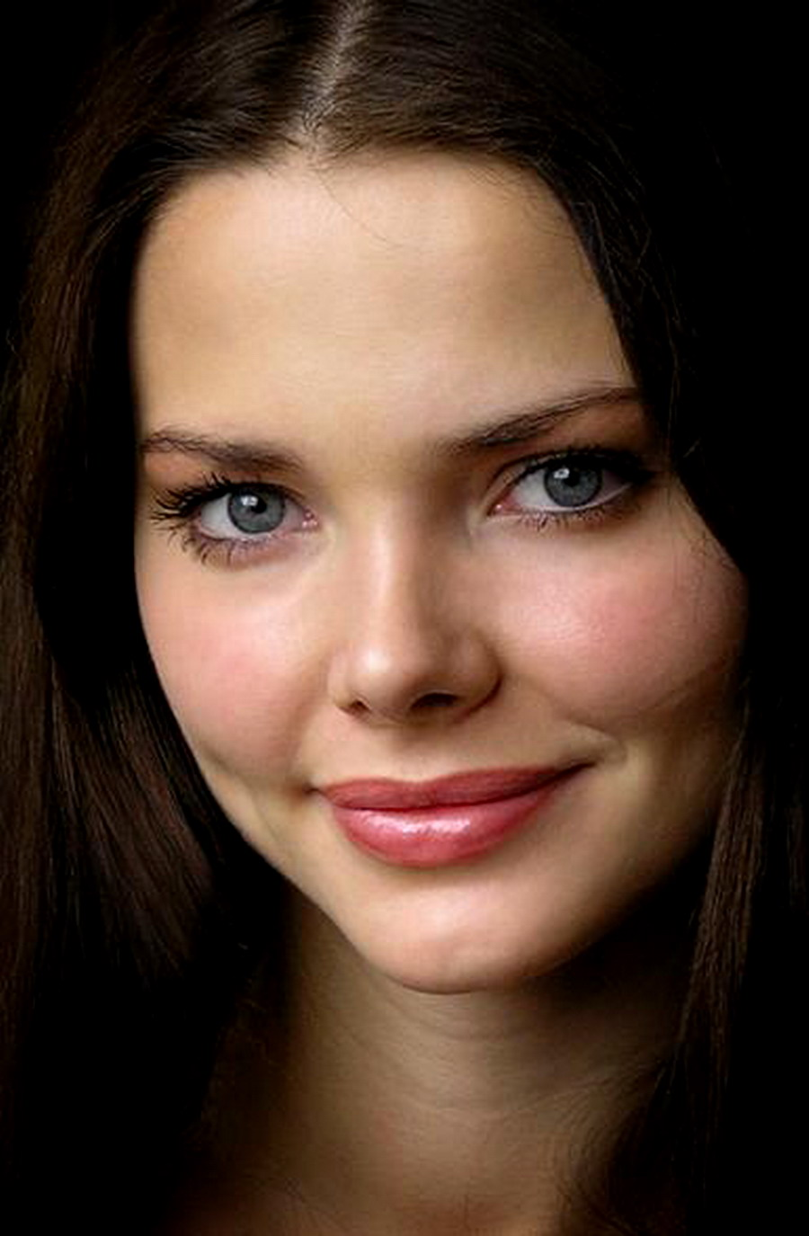 Елизавета Боярская демонстрирует себя голышом. Бесплатное онлайн видео и фото