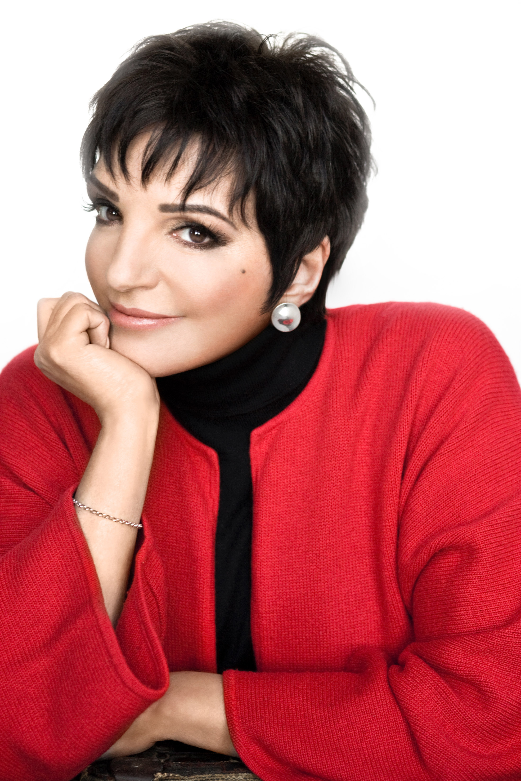 liza minnelli money mp3