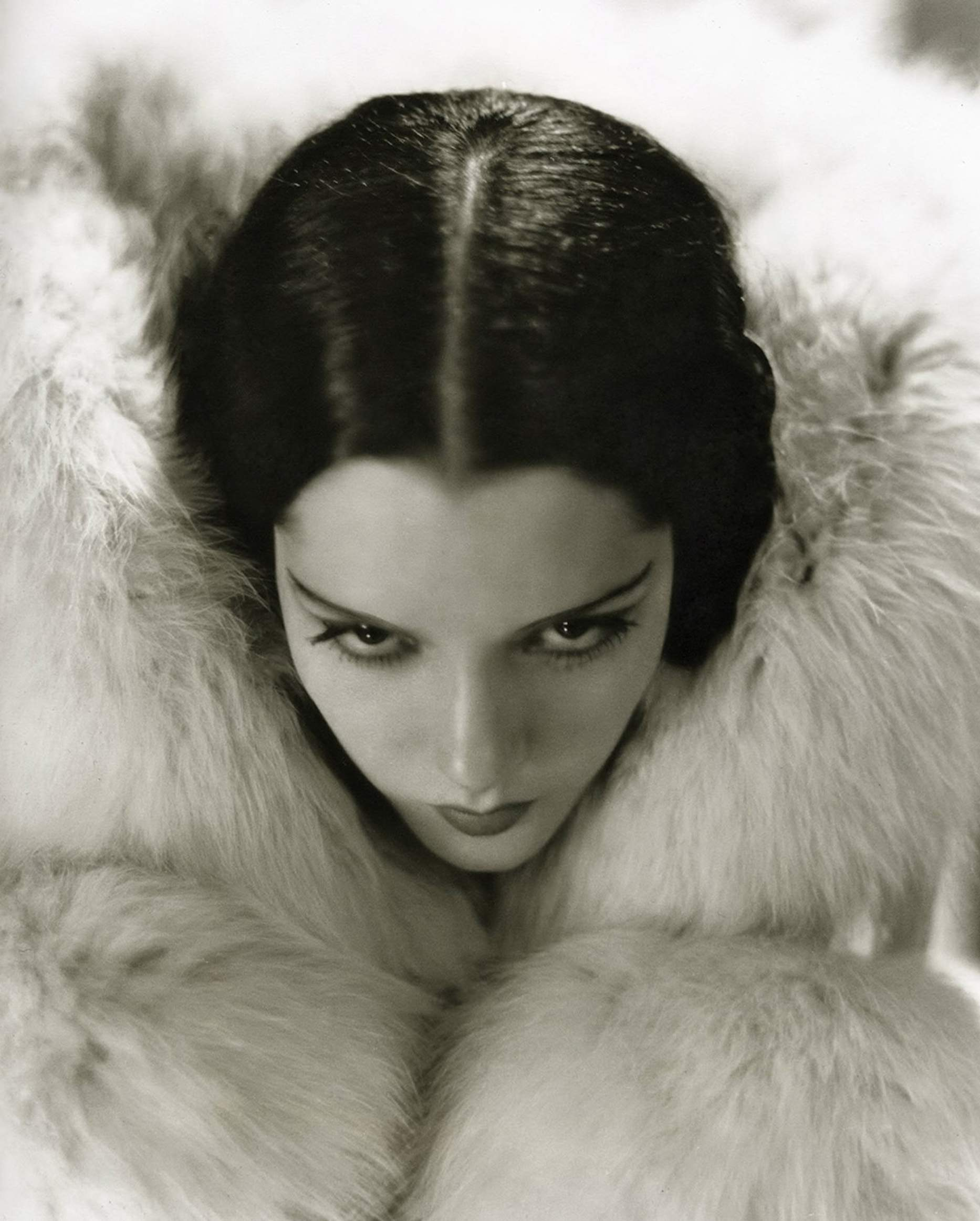 lupe velez imdblupe velez simpsons, lupe velez films, lupe velez movies, lupe velez, lupe velez imdb, lupe velez gary cooper, lupe velez funeral, lupe velez cause of death, lupe velez frasier, lupe velez house, lupe velez y gary cooper, lupe velez muerte, lupe velez youtube, lupe velez death photo, lupe velez quotes, lupe velez biography, lupe velez fotos, lupe velez muerta, lupe velez imagenes, lupe velez pelicula