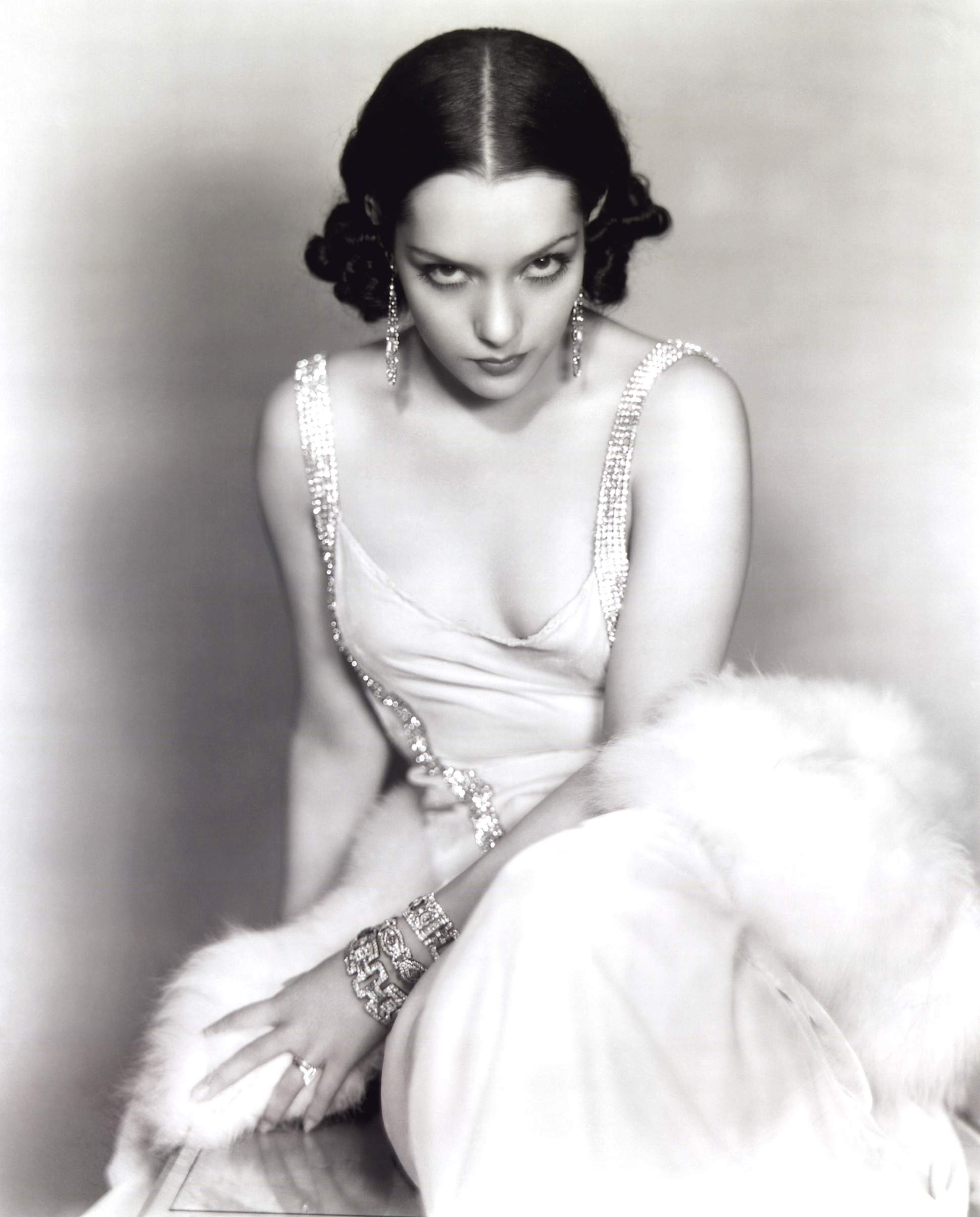 lupe velez biography