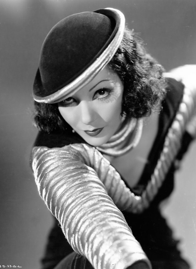 lupe velez movies