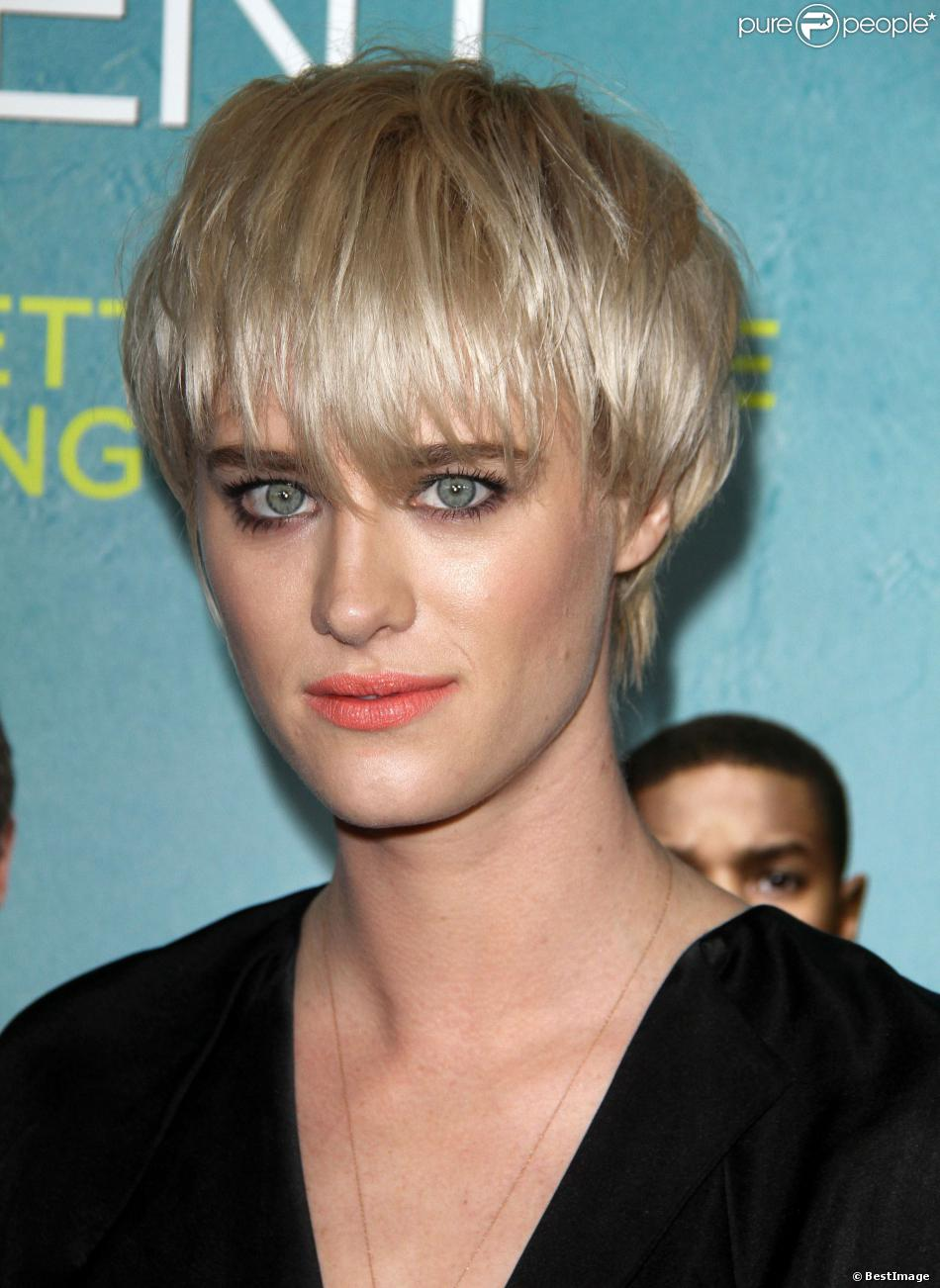 mackenzie davis interview