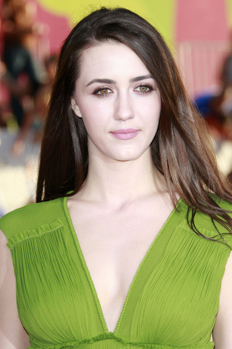 madeline zima wikipediamadeline zima 2015, madeline zima weight, madeline zima listal, madeline zima 2017, madeline zima facebook, madeline zima foto, madeline zima фото, madeline zima инстаграм, madeline zima wikipedia, madeline zima, madeline zima instagram, madeline zima wiki, madeline zima vampire diaries, madeline zima the nanny, madeline zima imdb, madeline zima net worth, madeline zima heroes