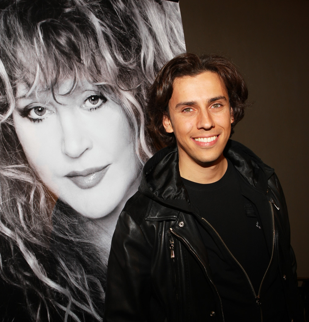 Maxim Galkin about relations with Alla Pugacheva: Fate brought us together
