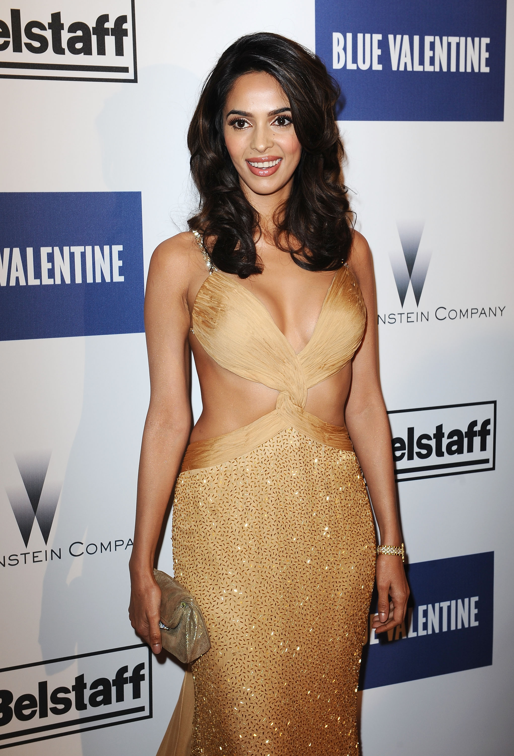 mallika sherawat belly dancemallika sherawat instagram, mallika sherawat wikipedia, mallika sherawat vegan, mallika sherawat first movie, mallika sherawat body measurement, mallika sherawat belly dance, mallika sherawat film, mallika sherawat age, mallika sherawat films list, mallika sherawat, mallika sherawat facebook, mallika sherawat movies list
