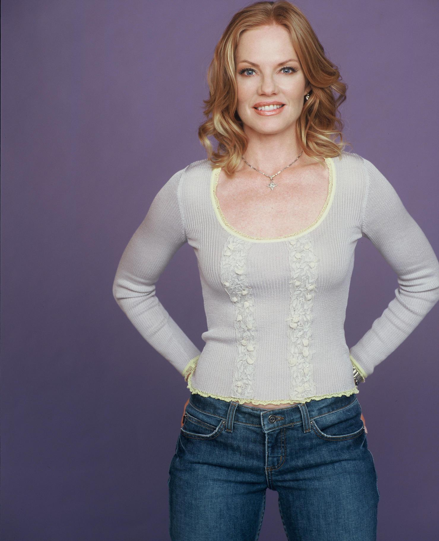 marg helgenberger instagrammarg helgenberger facebook, marg helgenberger csi, marg helgenberger pronunciation, marg helgenberger 2002, marg helgenberger 2016, marg helgenberger instagram, marg helgenberger, marg helgenberger net worth, marg helgenberger under the dome, marg helgenberger images, marg helgenberger mr skin