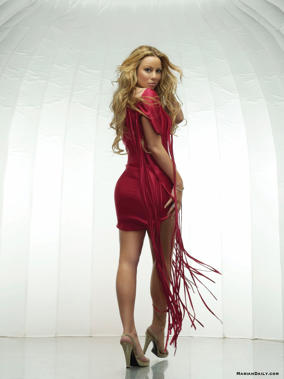 Марайа Кэри - Mariah Carey фото №35890