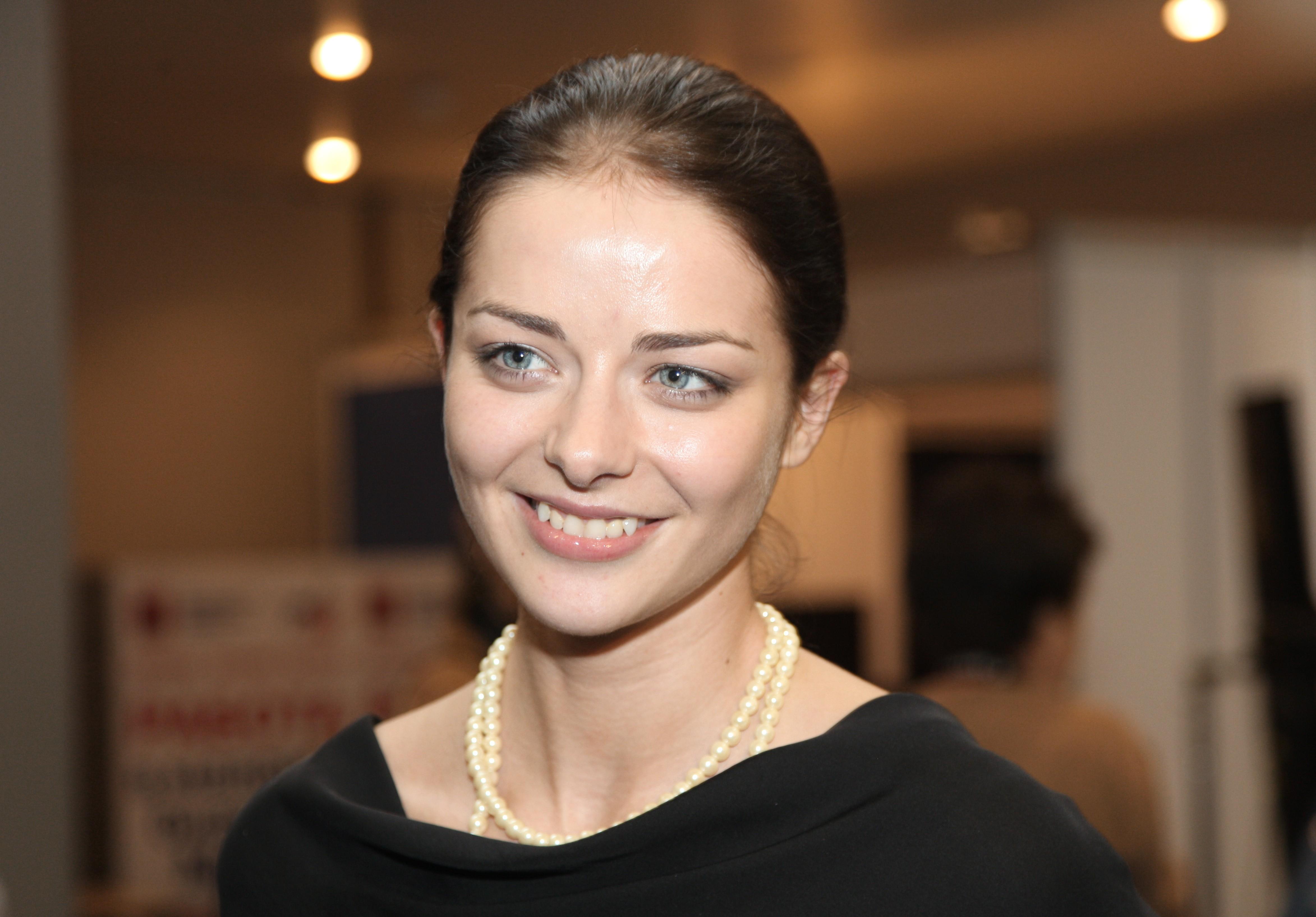 Фото знаменитых актрис российских 24 фотография