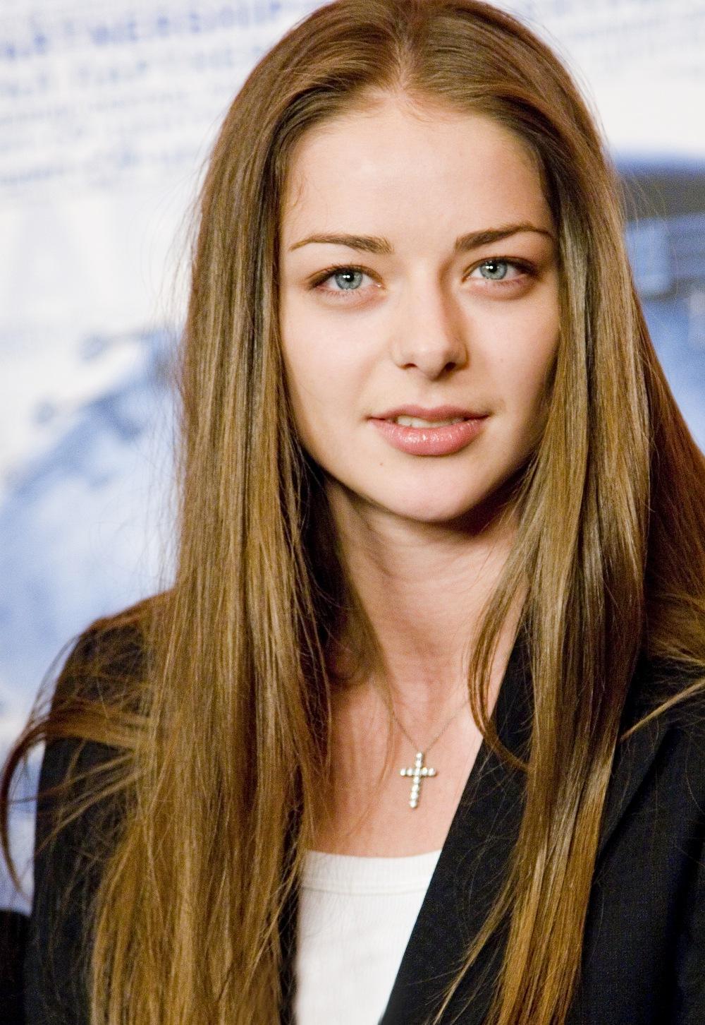Русский институт актрисы 13 фотография