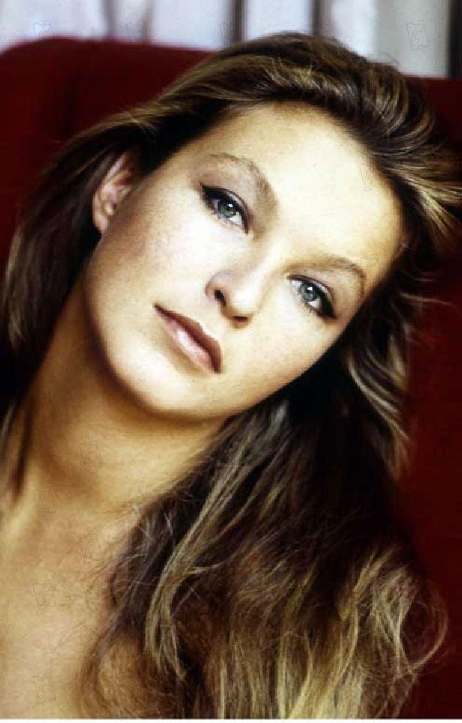 Красивые фотки знаменитых актрис.