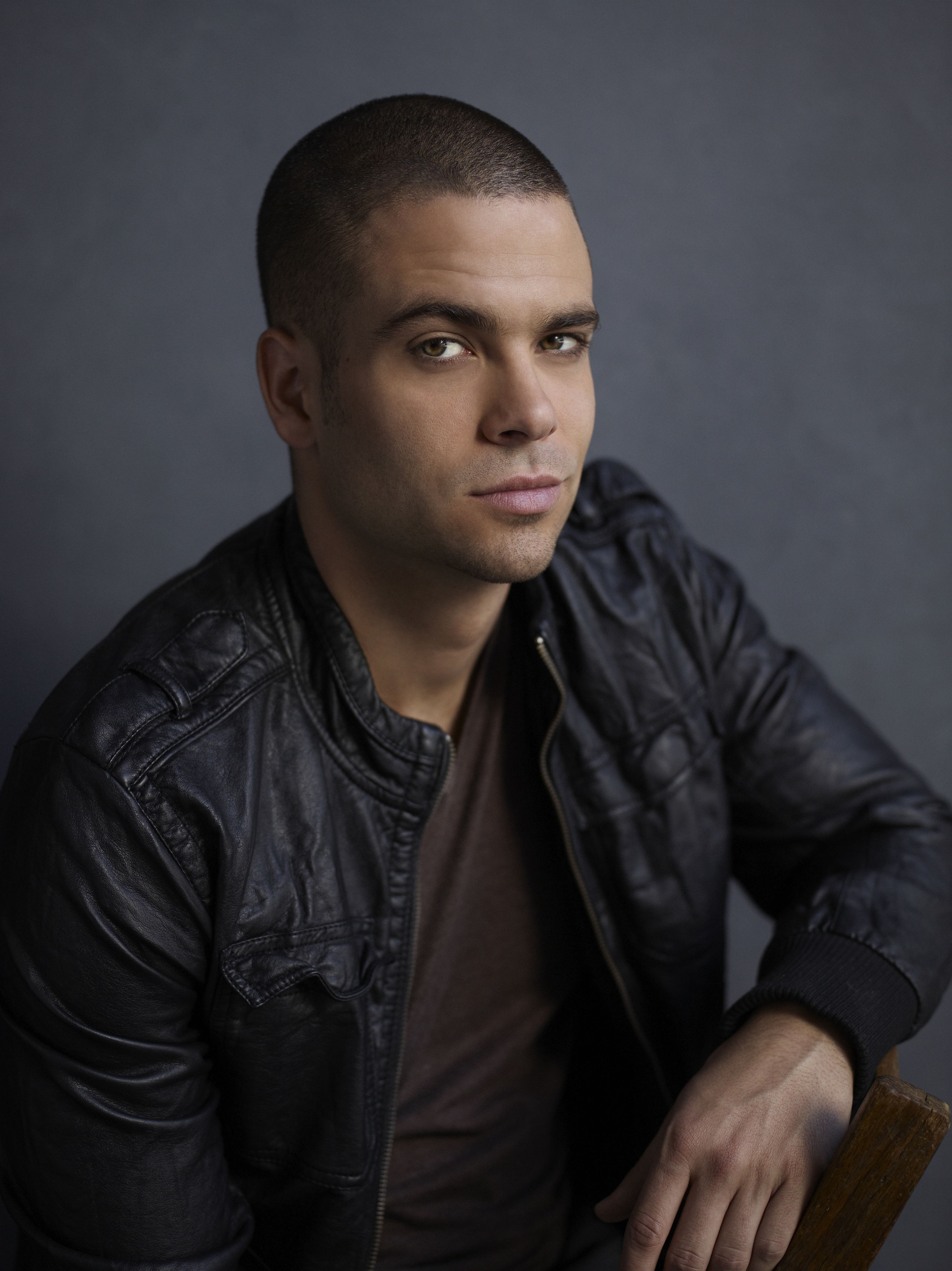 mark salling news
