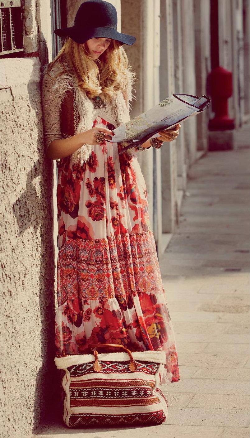 русско народные костюмы женские фото