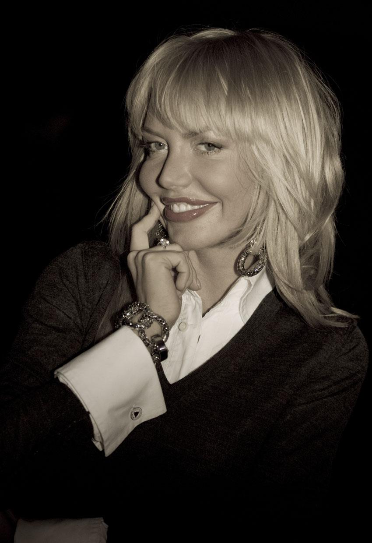 Маша Малиновская (Masha Malinovsckaya) фото #408340
