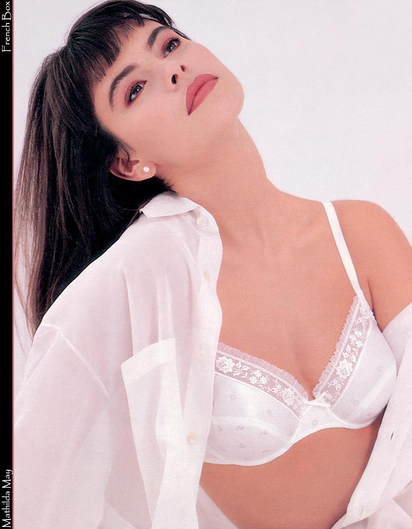 Порно секс видео казашкики девочки