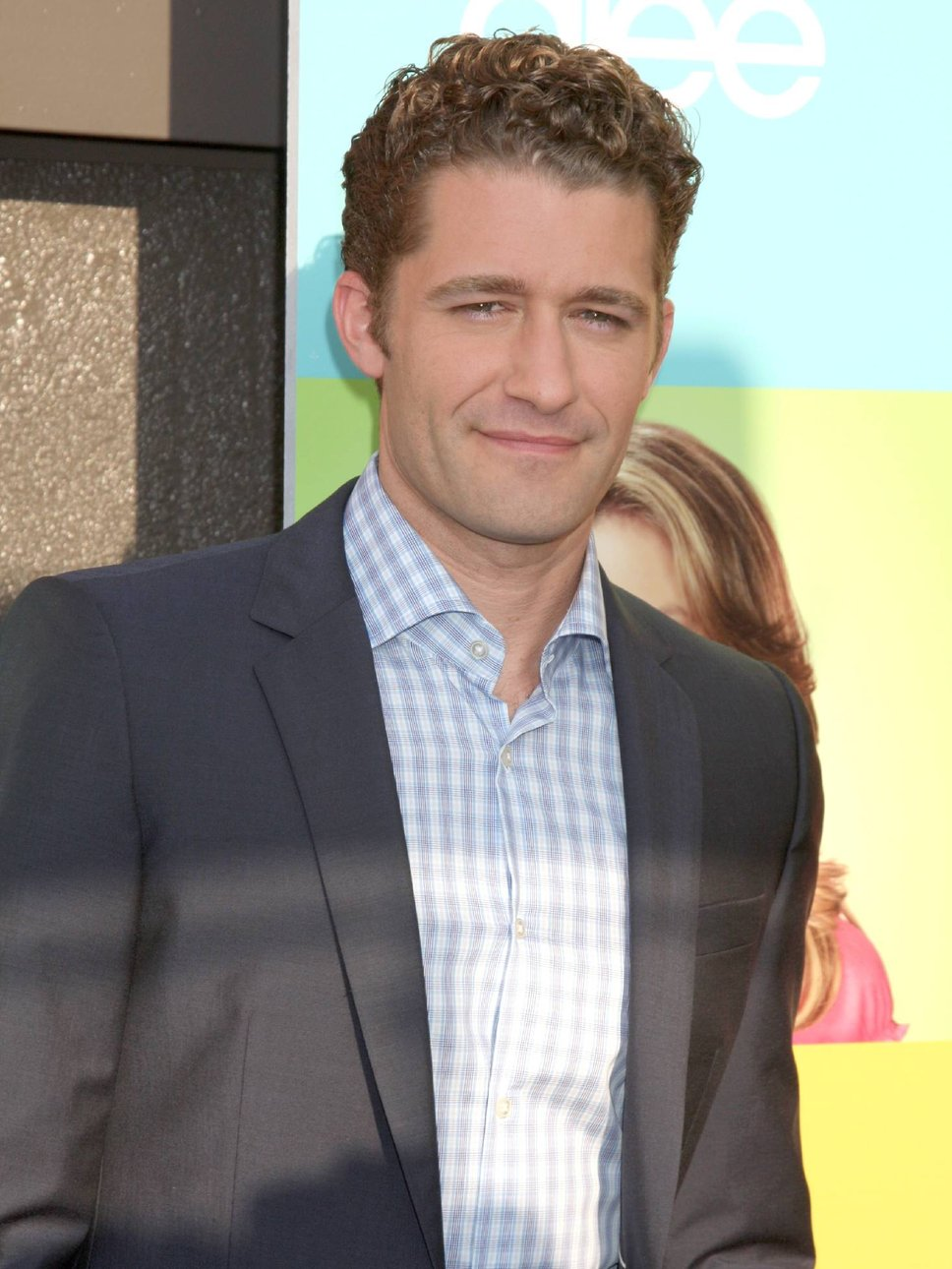 matthew morrison we own the night lyrics