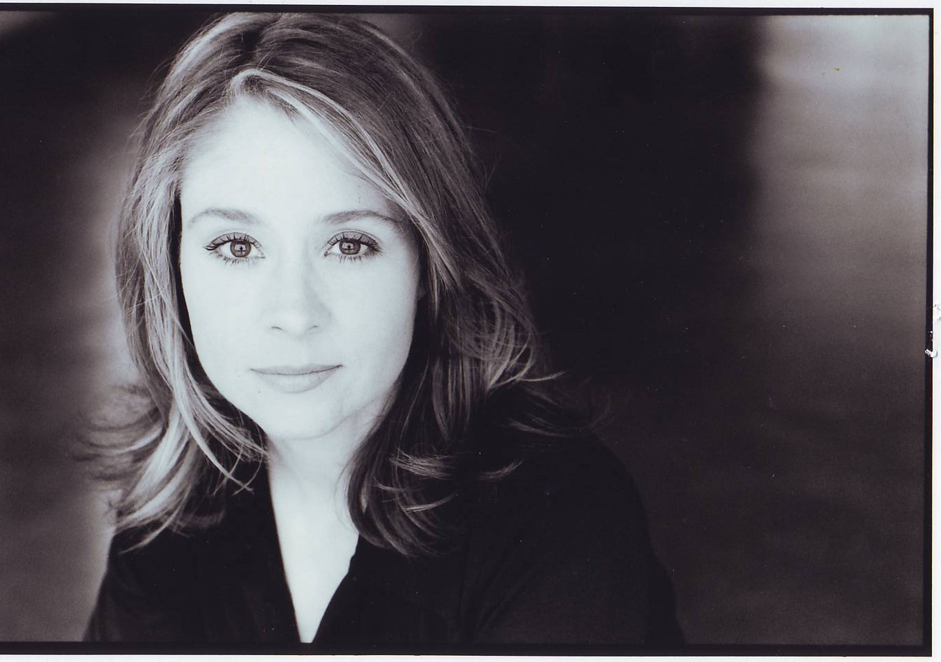 megan follows jonathan crombie