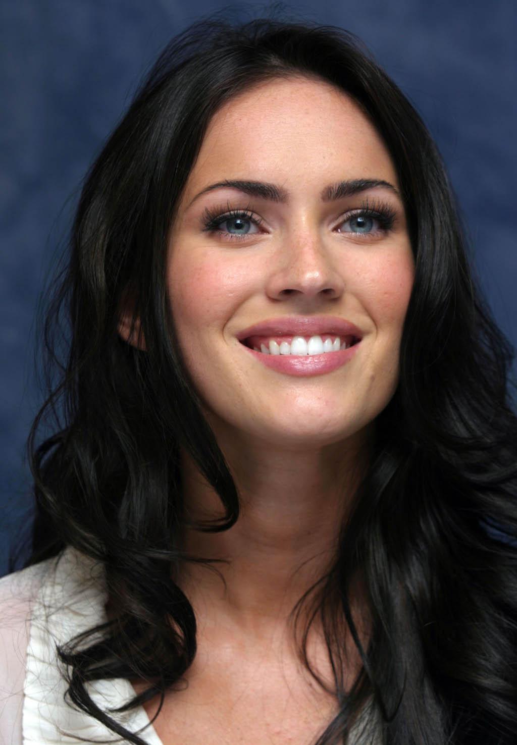 Самые популярные актрисы зарубежные фото 22 фотография