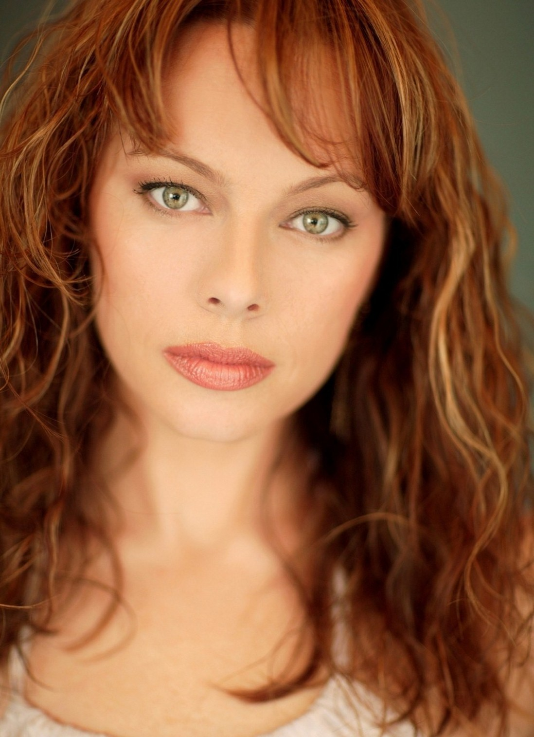melinda clarke twittermelinda clarke fight, melinda clarke 2015, melinda clarke fan site, melinda clarke net worth, melinda clarke instagram, melinda clarke soldier of fortune, melinda clarke twitter, melinda clarke facebook, melinda clarke daughter, melinda clarke, melinda clarke imdb, melinda clarke gotham, melinda clarke vampire diaries, melinda clarke wiki, melinda clarke 2014, melinda clarke young, melinda clarke csi, melinda clarke nikita, melinda clarke the oc, melinda clarke 2016