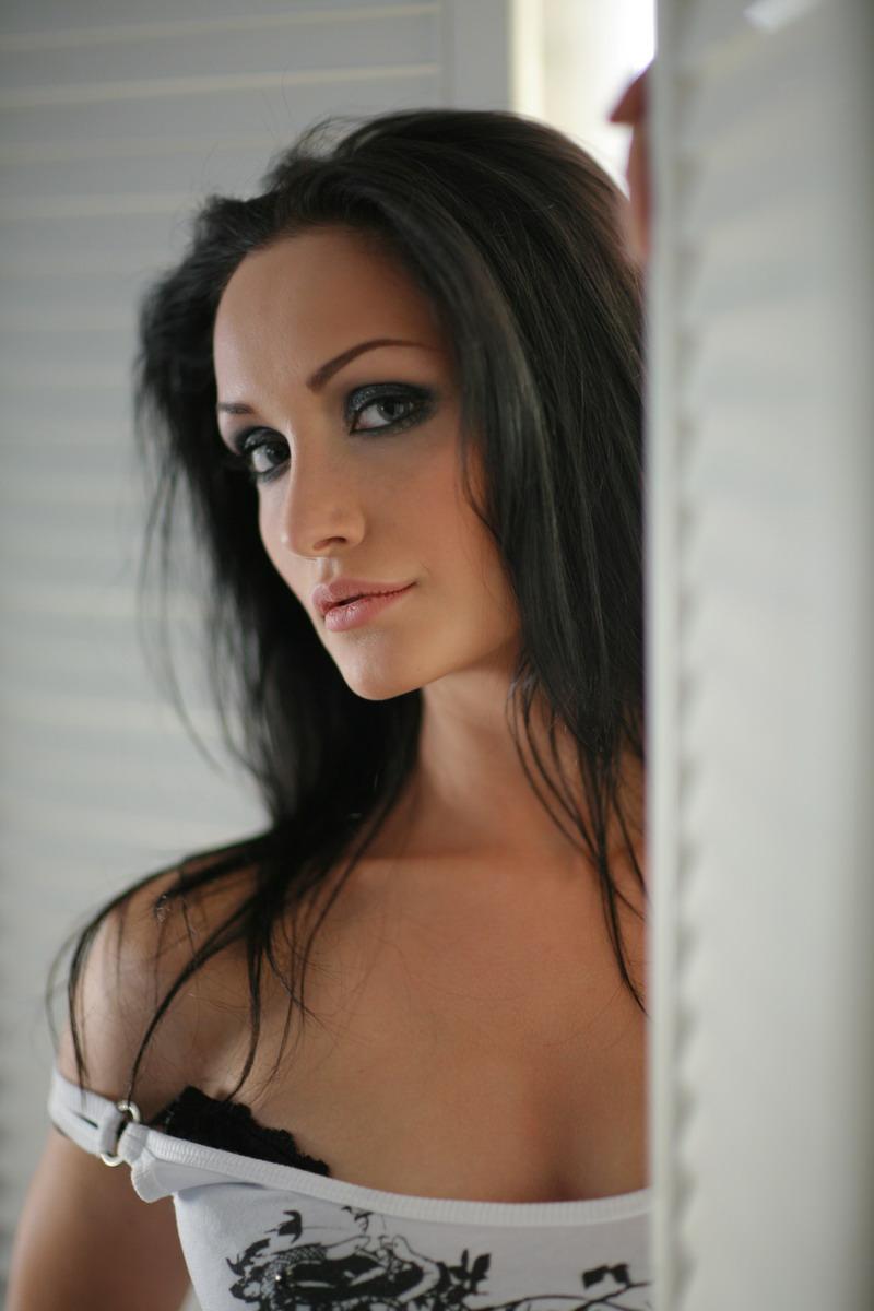 Все пикантные фото и видео Меседа Багаудинова на бесплатном эротическом сайте Starsru.ru