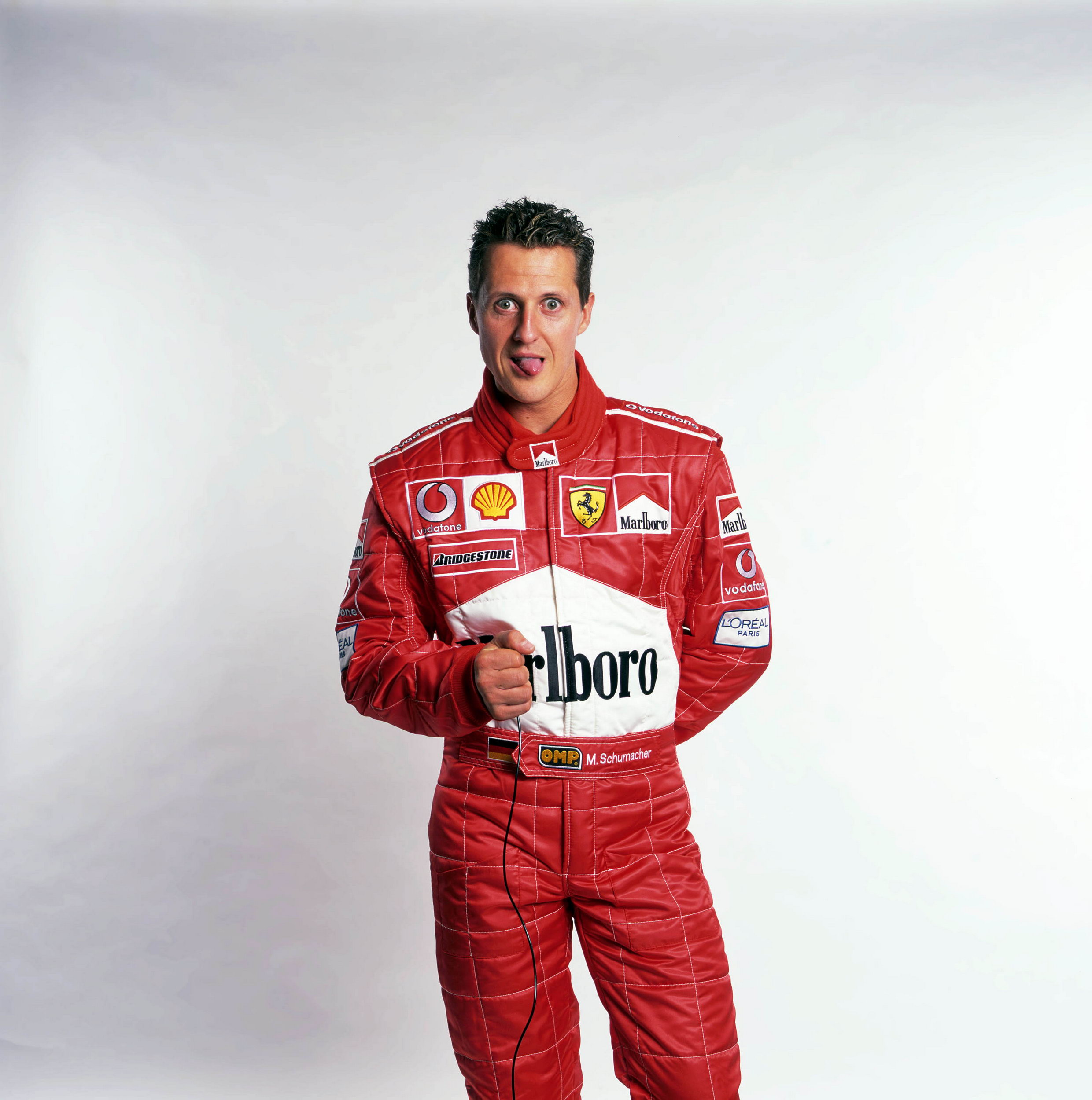 michael schumacher hd wallpapers