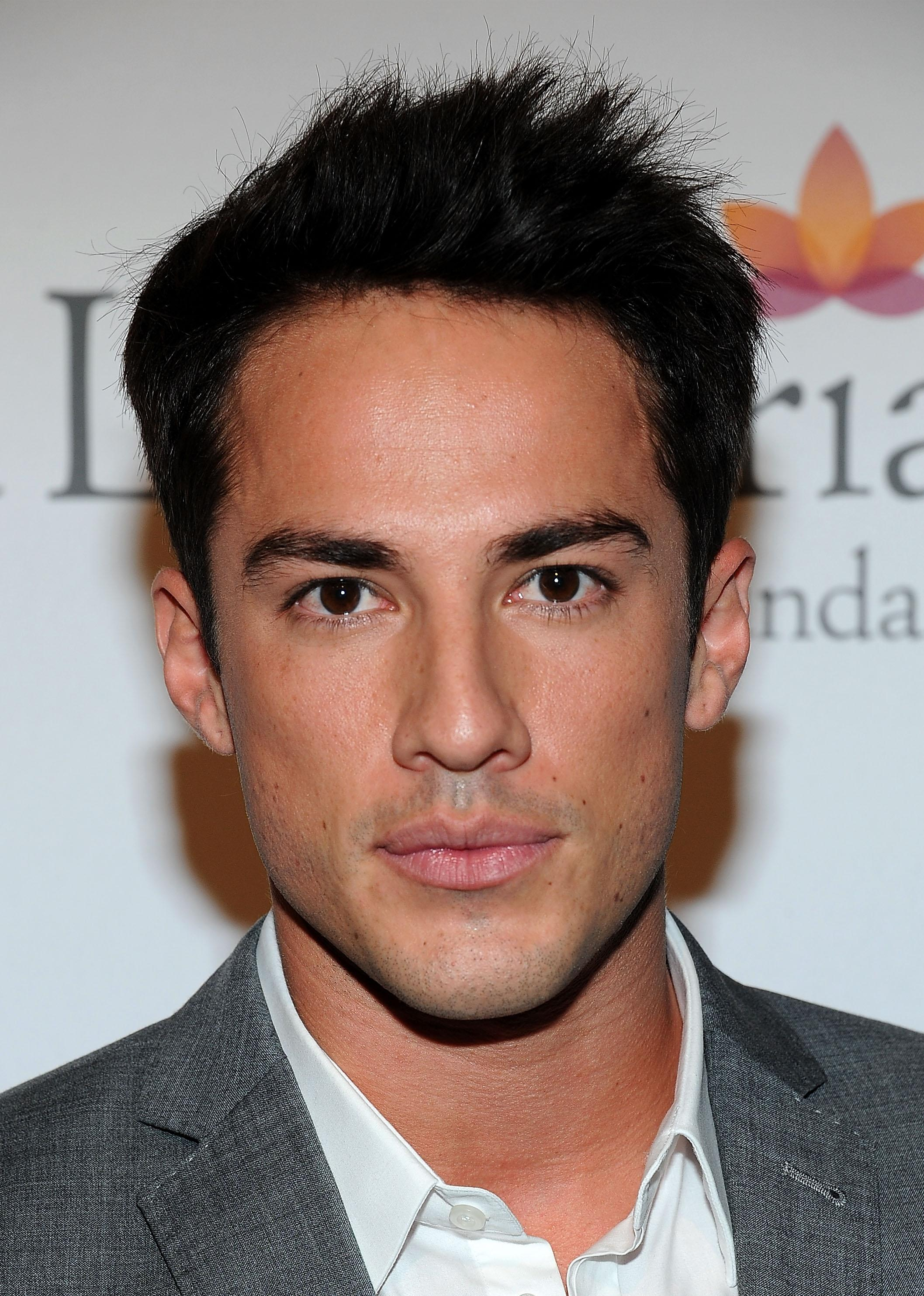 michael trevino girlfriendmichael trevino instagram, michael trevino gif, michael trevino wife, michael trevino height, michael trevino and nina dobrev, michael trevino png, michael trevino girlfriend, michael trevino gif hunt, michael trevino ethnicelebs, michael trevino top, michael trevino glasses, michael trevino imdb, michael trevino vampire diaries, michael trevino tumblr, michael trevino dating