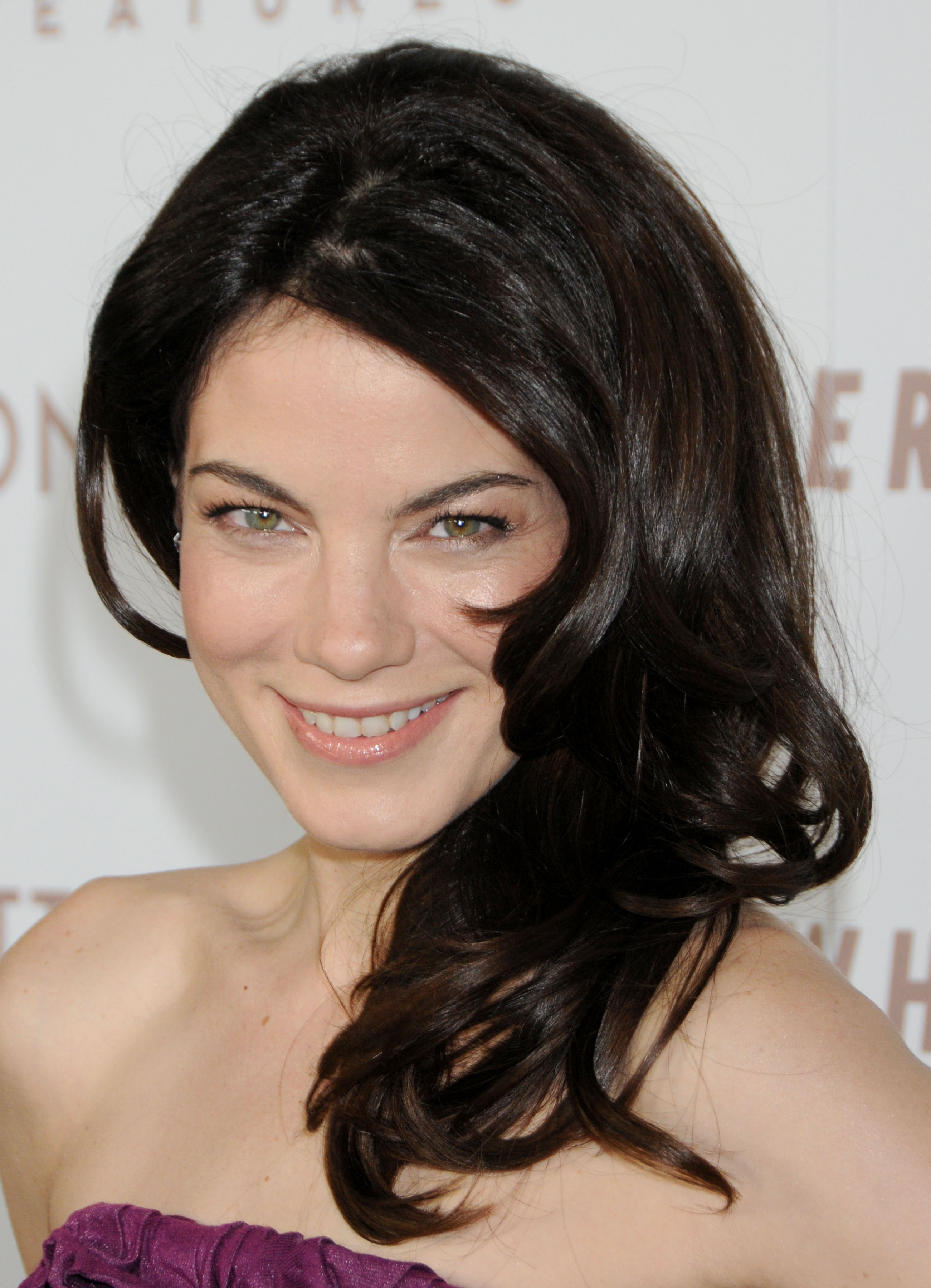michelle monaghan astrothememichelle monaghan films, michelle monaghan wiki, michelle monaghan instagram, michelle monaghan site, michelle monaghan constantine, michelle monaghan 2017, michelle monaghan fansite, michelle monaghan кинопоиск, michelle monaghan husband, michelle monaghan robert downey jr, michelle monaghan astrotheme, michelle monaghan insta, michelle monaghan style, michelle monaghan the best of me, michelle monaghan fort bliss interview, michelle monaghan dated who, michelle monaghan ruth wilson, michelle monaghan pinterest, michelle monaghan late late show, michelle monaghan 2016
