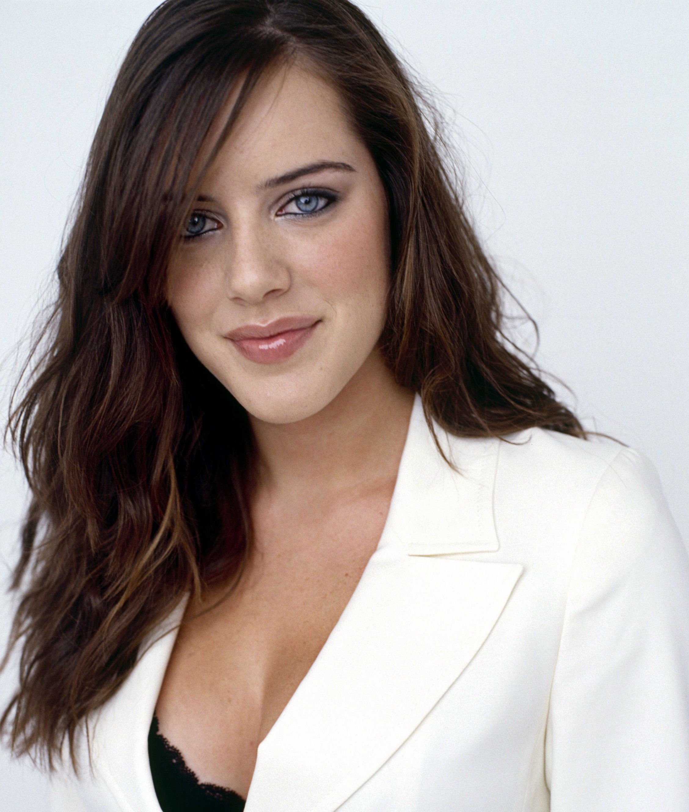 michelle ryan facebookmichelle ryan wiki, michelle ryan instagram, michelle ryan actress, michelle ryan cashback, michelle ryan doctor who, michelle ryan, michelle ryan twitter, michelle ryan imdb, michelle ryan facebook, michelle ryan 2015, michelle ryan boyfriend, michelle ryan bionic woman, michelle ryan merlin, michelle ryan 2014, michelle ryan wikifeet