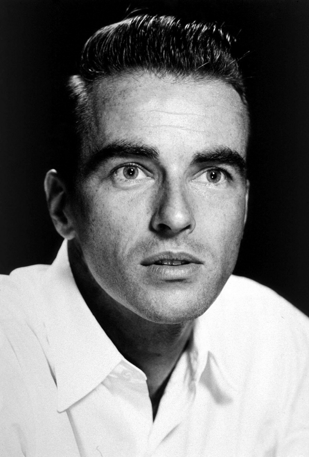 montgomery clift quotesmontgomery clift parents, montgomery clift photos, montgomery clift nndb, montgomery clift car, montgomery clift nuremberg, montgomery clift wiki, montgomery clift rock hudson, montgomery clift, montgomery clift death, montgomery clift photos after accident, montgomery clift biopic, montgomery clift before and after, montgomery clift quotes, montgomery clift matt bomer, montgomery clift interview, montgomery clift tumblr, montgomery clift documentary, montgomery clift red river, montgomery clift bio, montgomery clift imdb