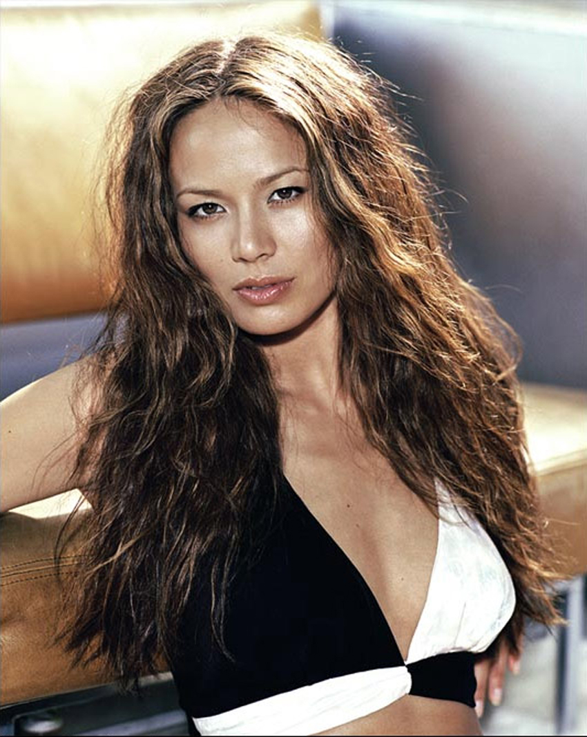 moon bloodgood imdbmoon bloodgood instagram, moon bloodgood 2016, moon bloodgood фото, moon bloodgood imdb, moon bloodgood facebook, moon bloodgood, moon bloodgood husband, moon bloodgood wiki, moon bloodgood twitter