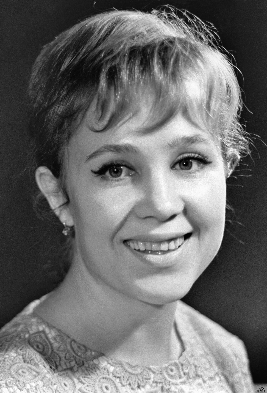 Советская и российская актриса 23 фотография
