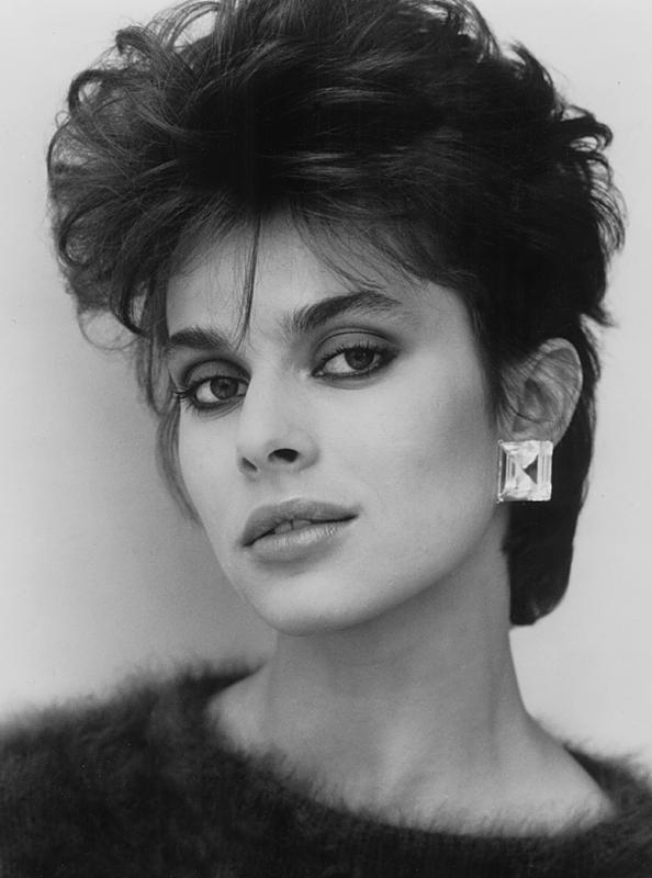 nastassja kinski movie