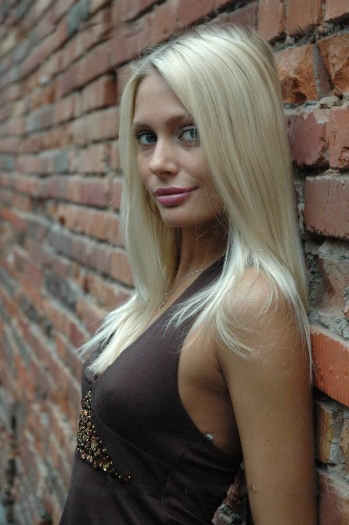 ����������� ���������� � ����� ������� ������ � ������ ����� �� ����� Starsru.ru