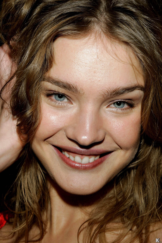 natalia vodianova models.com