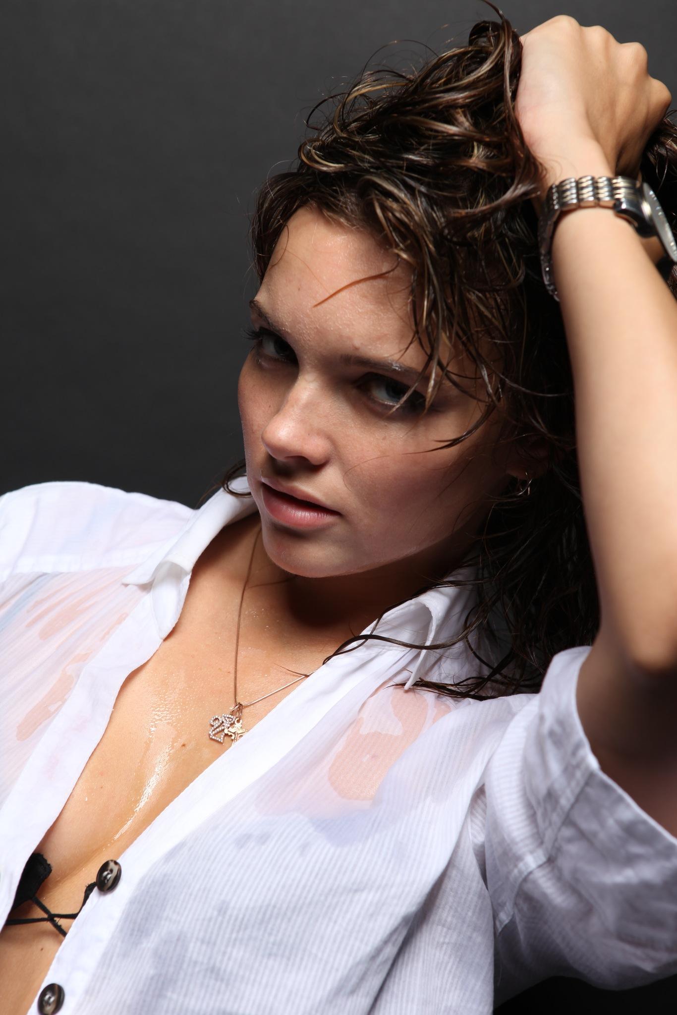 Pornochic » Порно фильмы онлайн Порно на русском)