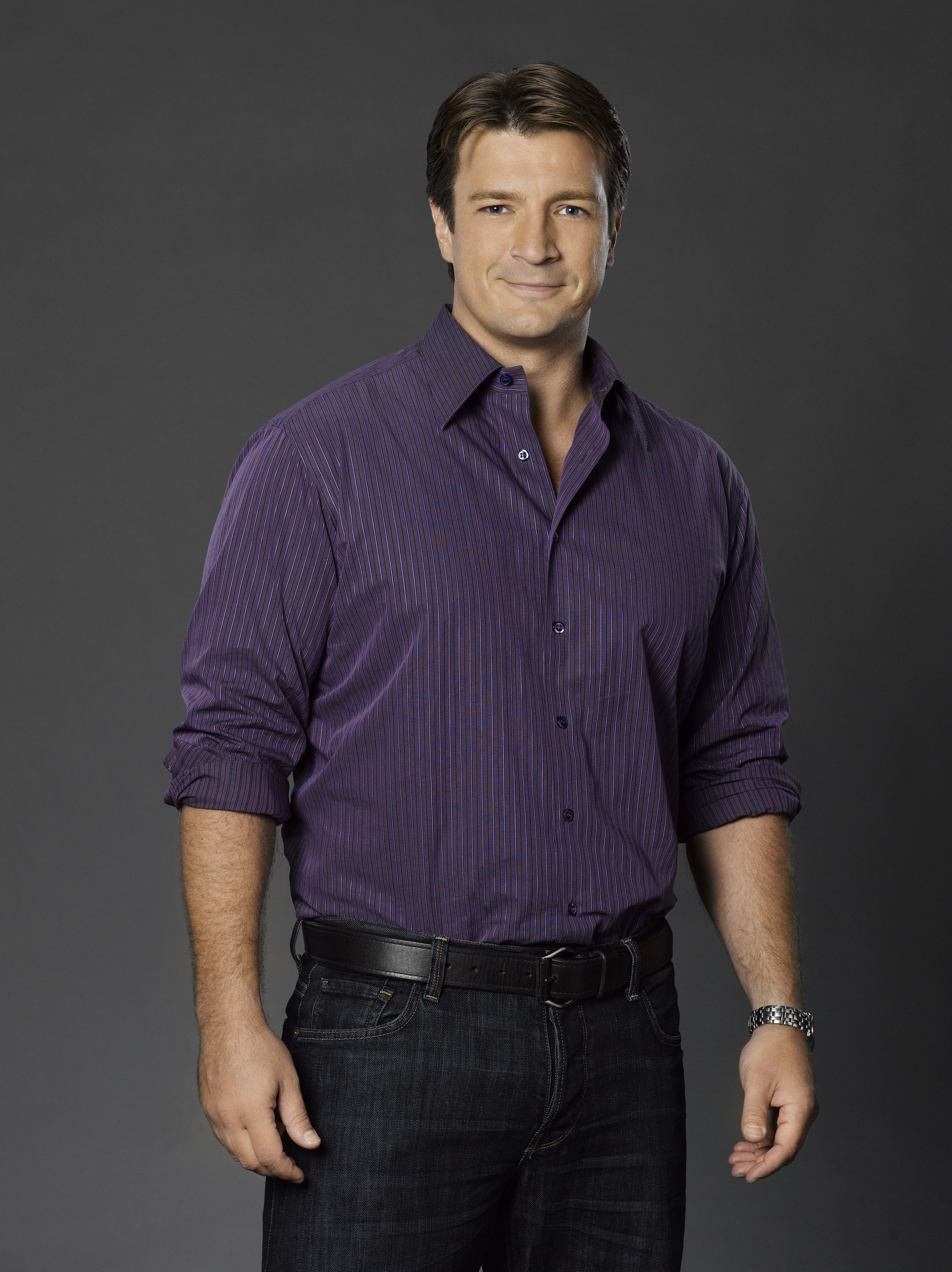nathan fillion cablenathan fillion gif, nathan fillion twitter, nathan fillion gif nevermind, nathan fillion 2017, nathan fillion young, nathan fillion firefly, nathan fillion 2016, nathan fillion nevermind, nathan fillion castle, nathan fillion wonder man, nathan fillion cable, nathan fillion interview, nathan fillion booster gold, nathan fillion guardians of the galaxy cameo, nathan fillion gif tumblr, nathan fillion galaxy guardians, nathan fillion forum, nathan fillion quotes, nathan fillion new show, nathan fillion buck