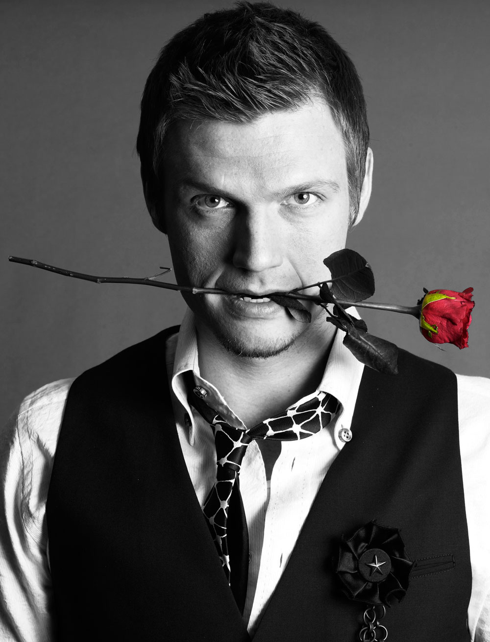 nick carter miss america перевод