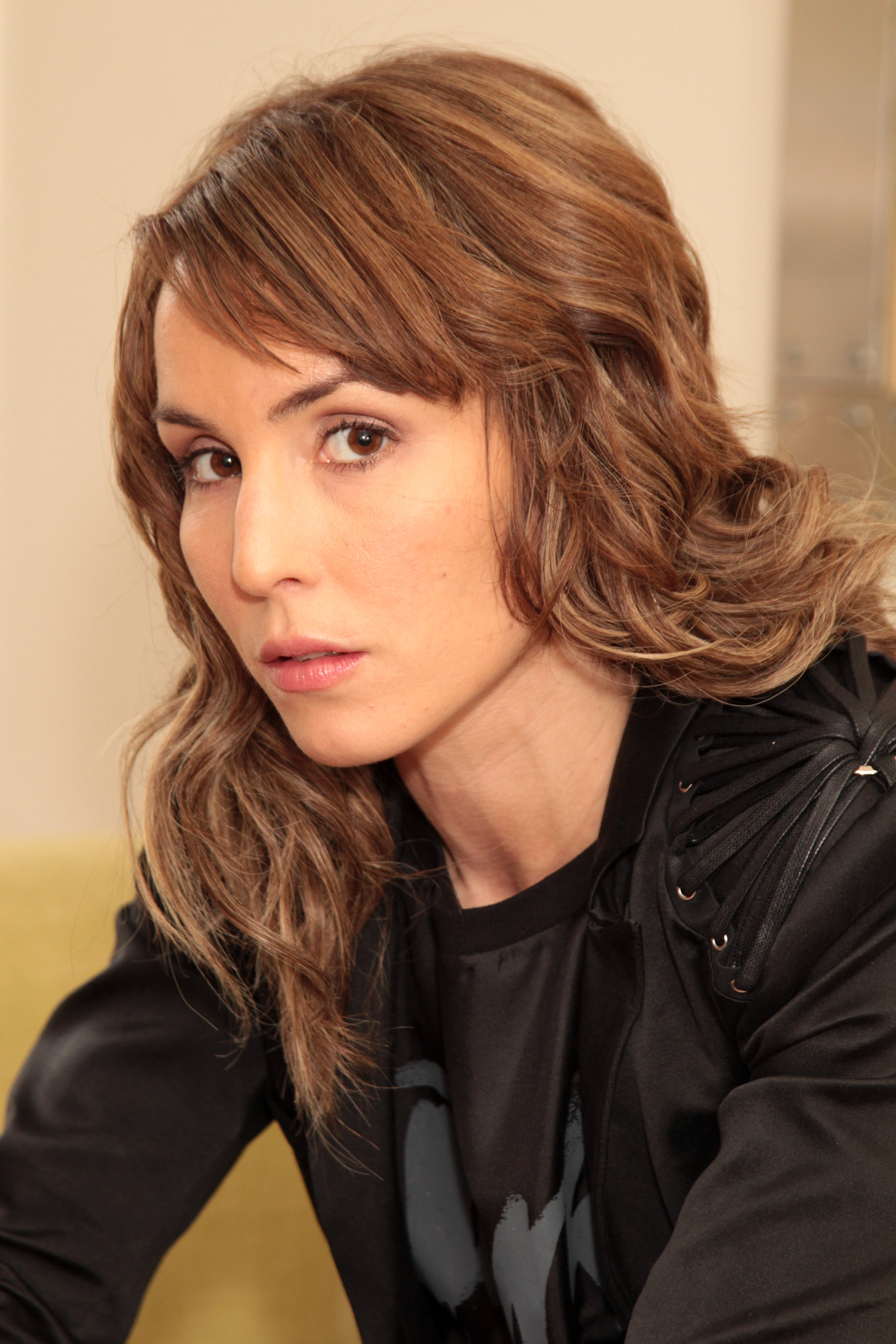 noomi rapace gif