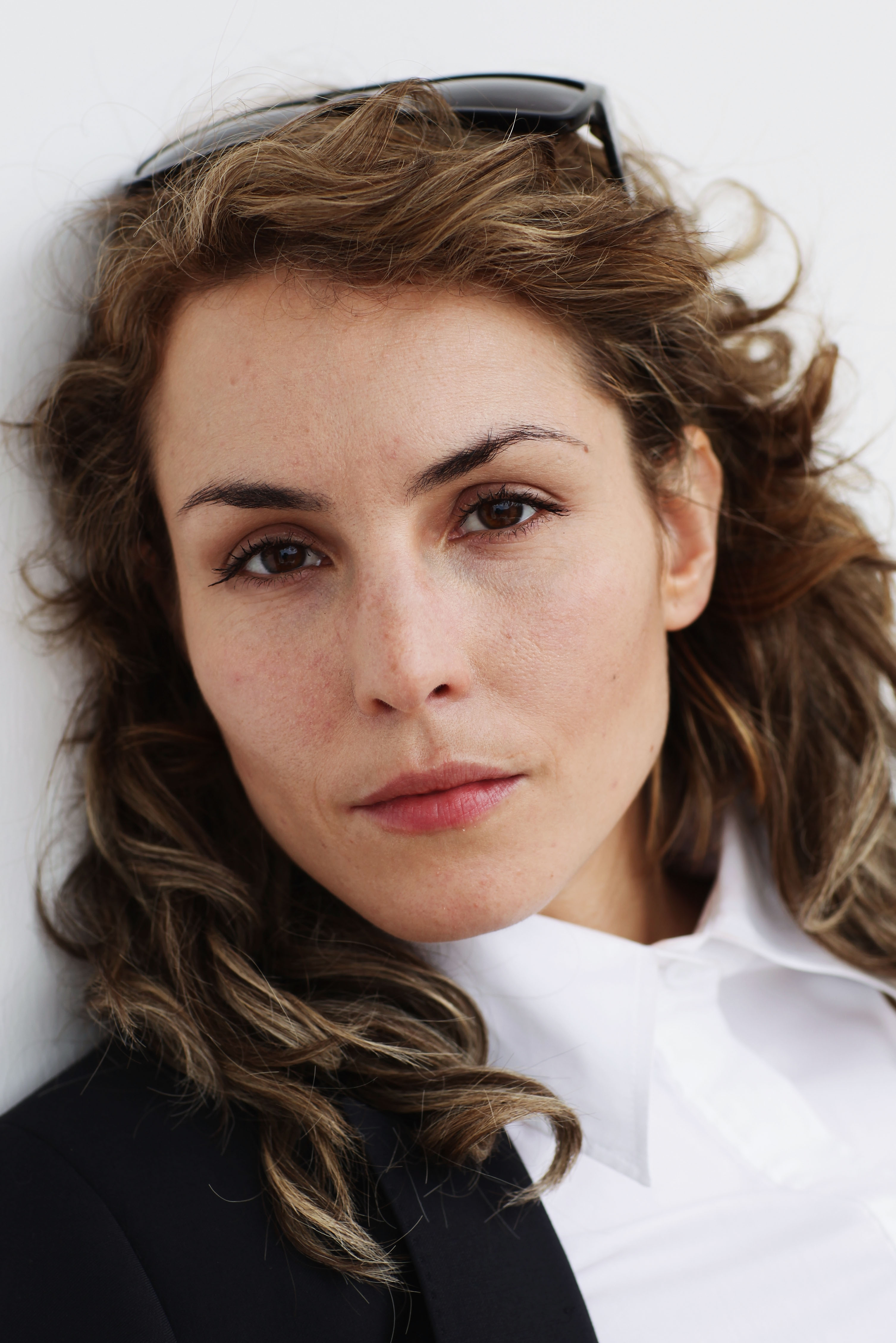 noomi rapace twitter