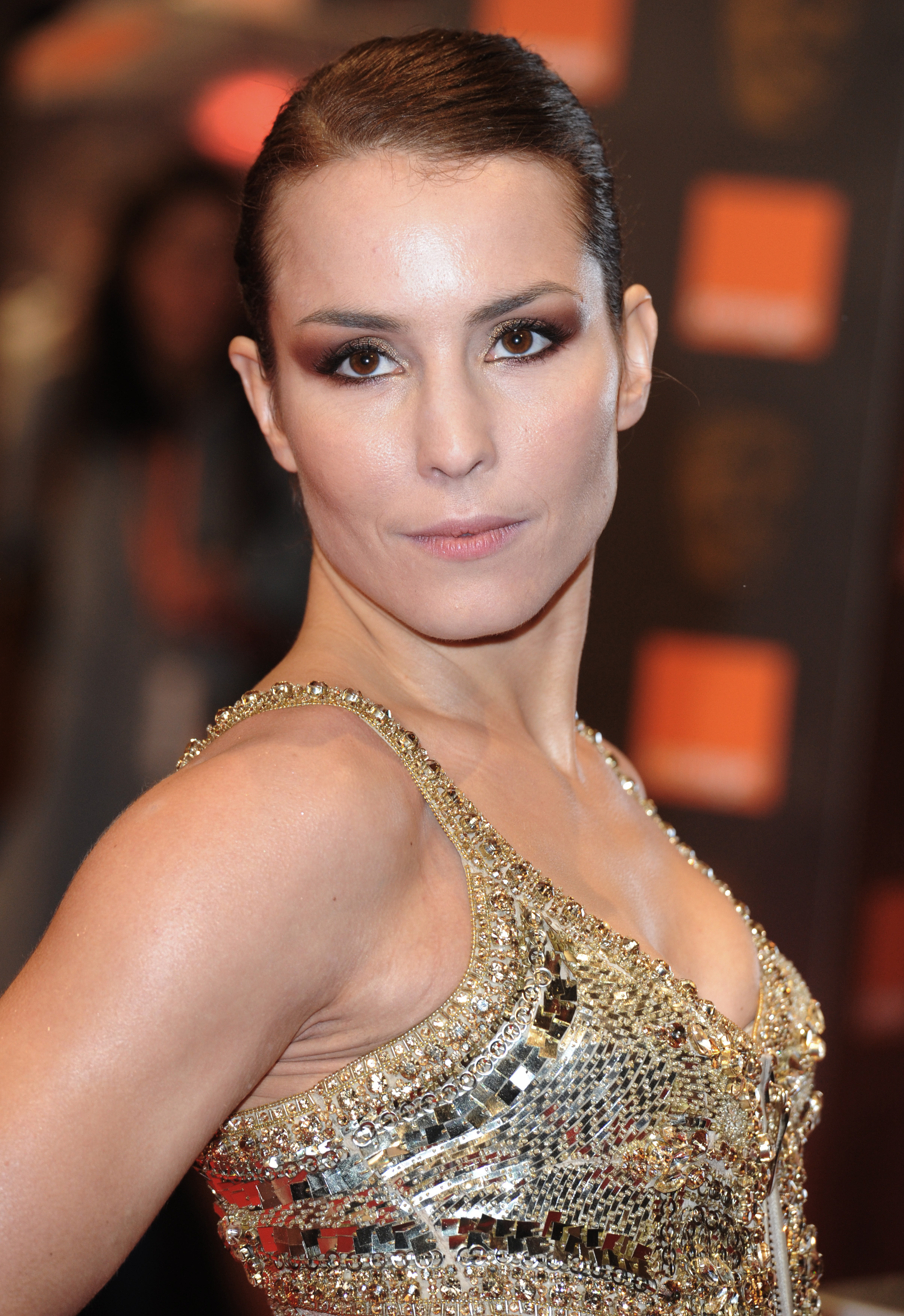 noomi rapace filmsnoomi rapace фото, noomi rapace wiki, noomi rapace lisbeth salander, noomi rapace twitter, noomi rapace 2016, noomi rapace muscles, noomi rapace 2017, noomi rapace girl with the dragon tattoo, noomi rapace biceps, noomi rapace imdb, noomi rapace and tom hardy, noomi rapace фильмография, noomi rapace interview 2016, noomi rapace instagram, noomi rapace prometheus, noomi rapace quotes, noomi rapace gif, noomi rapace films, noomi rapace abs, noomi rapace jamie hince