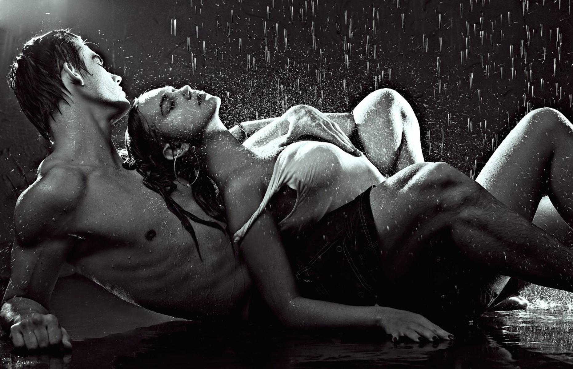 Секс фота под даждюм 1 фотография