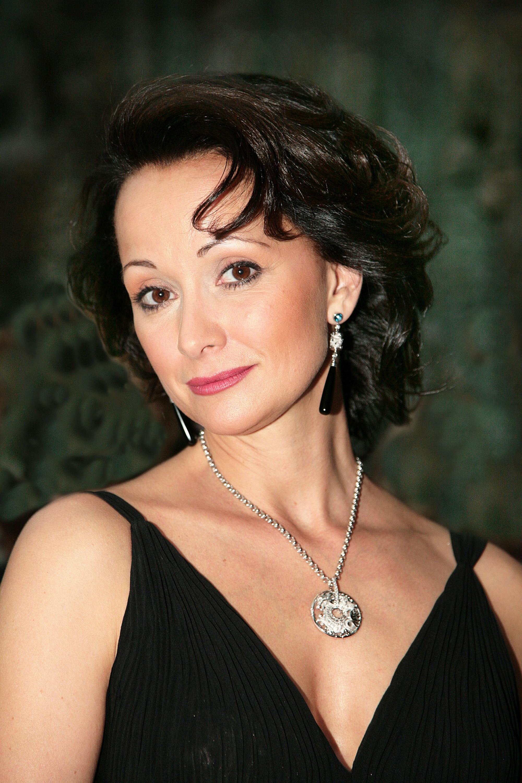 Фотки российских актрис 6 фотография