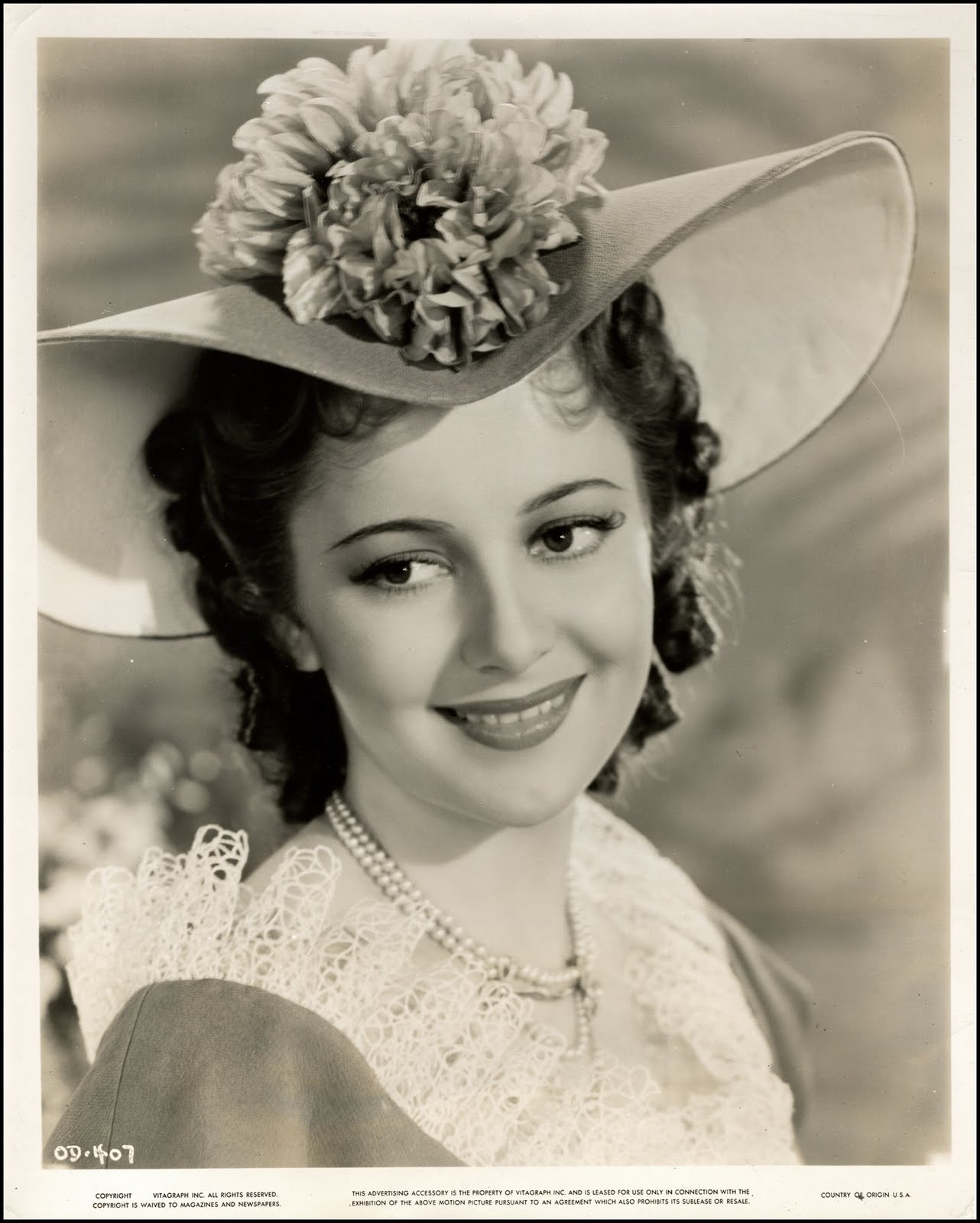 olivia de havilland wikipediaolivia de havilland 2016, olivia de havilland 2015, olivia de havilland now, olivia de havilland today, olivia de havilland joan fontaine, olivia de havilland 2017, olivia de havilland height, olivia de havilland films, olivia de havilland daughter, olivia de havilland imdb, olivia de havilland wikipedia, olivia de havilland betty davis, olivia de havilland 2014, olivia de havilland old, olivia de havilland as melanie hamilton, olivia de havilland vs joan fontaine, olivia de havilland quotes, olivia de havilland 100, olivia de havilland bette davis, olivia de havilland melanie wilkes
