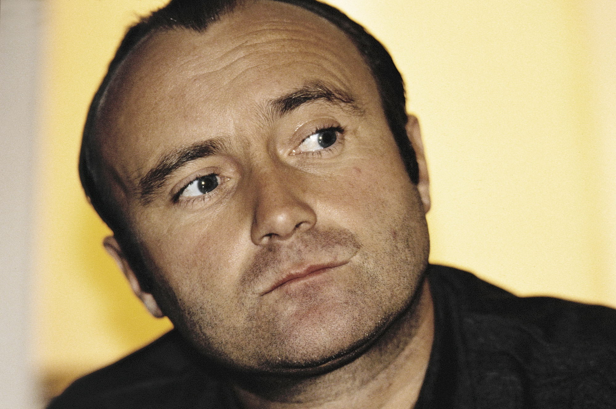 phil collins i don't care anymorephil collins - in the air tonight, phil collins in the air tonight скачать, phil collins in the air tonight перевод, phil collins mp3, phil collins слушать, phil collins paradise, phil collins i don't care anymore, phil collins i can't dance, phil collins against all odds, phil collins mama, phil collins you'll be in my heart, phil collins one more night, phil collins songs, phil collins in the air tonight lyrics, phil collins true colors, phil collins песни, phil collins sussudio, phil collins face value, phil collins in the air, phil collins easy lover