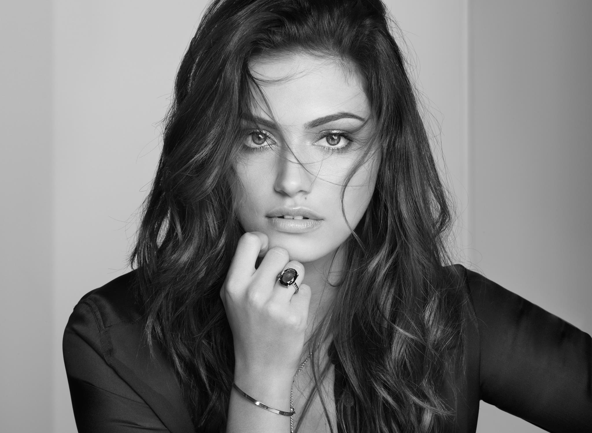phoebe tonkin tumblrphoebe tonkin gif, phoebe tonkin tumblr, phoebe tonkin photoshoot, phoebe tonkin png, phoebe tonkin 2016, phoebe tonkin vk, phoebe tonkin 2017, phoebe tonkin instagram, phoebe tonkin paul wesley, phoebe tonkin gif hunt, phoebe tonkin gallery, phoebe tonkin wikipedia, phoebe tonkin h2o, phoebe tonkin films, phoebe tonkin interview, phoebe tonkin screencaps, phoebe tonkin style, phoebe tonkin street style, phoebe tonkin and teresa palmer, phoebe tonkin site